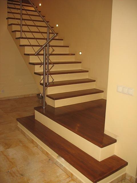 Лестницы деревянные и железобетонные кольцо железобетонное в могилеве